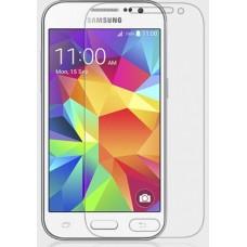 Защитная пленка для Samsung Galaxy Core Prime Screen Protector