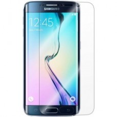 Защитная пленка для Samsung Galaxy S6 Edge Screen Guard Anti-glare