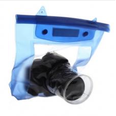 Чехол водонепроницаемый для профессиональных фотоаппаратов