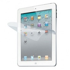 "Защитная пленка для Apple iPad 5 Air ""Facility"""