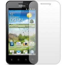 Защитная пленка для Huawei Honor 2