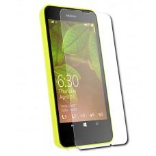 "Защитная пленка для Nokia Lumia 630/635 ""Demure Invisibility"""