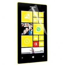 Защитная пленка для Nokia Lumia 1520