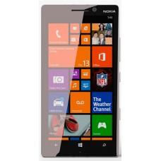 "Защитная пленка для Nokia Lumia 930 ""Gentle Invisibility"""