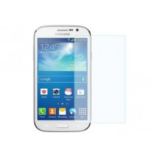 "Защитная пленка для Samsung Galaxy Grand Neo ""Demure Invisibility"""