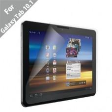 """Защитная пленка для Samsung Galaxy Tab 4 10.1 """"Crystal"""""""