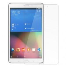 "Защитная пленка для Samsung Galaxy Tab 4 8.0 Epik-Calans ""Monocle"""