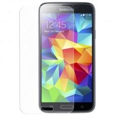 "Защитная пленка для Samsung Galaxy S5 ""Sensitivity"""