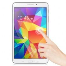 "Защитная пленка для Samsung Galaxy Tab 4 7.0 Epik-Calans ""Glory"""