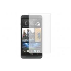 """Защитная пленка для HTC Desire 310 """"Demure Invisibility"""""""