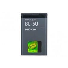 АКБ Nokia BL-5U Original