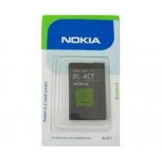 АКБ Nokia BL-4СТ