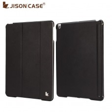 "Чехол кожаный для iPad 5 Air ""High Quality"" Jison Case Оригинал"