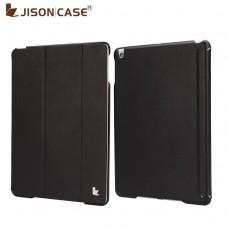 "Чехол кожаный для iPad 5 Air ""High Quality"" Jison Case Оригинал"