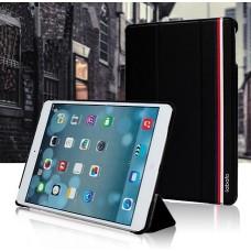 """Чехол кожаный для iPad 5 Air """"Delight"""" Labato"""