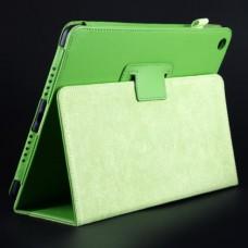 """Чехол для Apple iPad 5 Air TTX """"Tango"""" искусственная кожа"""