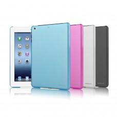 """Чехол пластиковый для iPad mini Baseus """"MISSY"""""""
