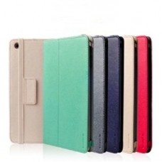 Чехол для iPad mini Baseus Grace Leather Case