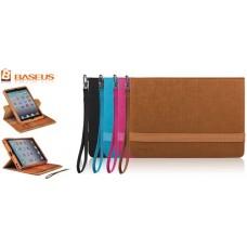 """Чехол кожаный для iPad mini Baseus """"Barset"""""""