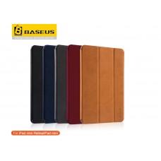 """Чехол кожаный для iPad mini Baseus """"Classic"""""""
