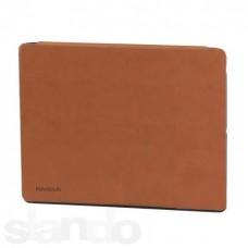 """Чехол кожаный для iPad/ iPad 2 Baseus """"Deal"""""""