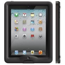 """Водонепроницаемый+противоударный чехол для iPad 2/3 """"Water"""""""
