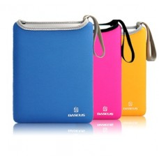 "Чехол-карман для iPad/iPad2  Baseus ""Mitten"""