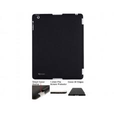 Чехол пластиковый для iPad 2/3/4