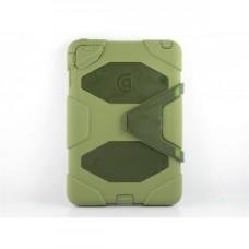 Чехол силиконовый для iPad 2/3
