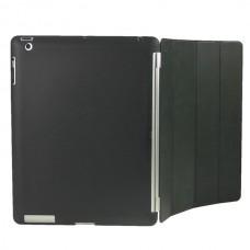 """Чехол пластиковый для iPad 4/3/2 """"Retina Display"""""""