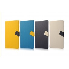 "Чехол кожаный для Asus Google Nexus 7 Baseus ""Leather Case"""