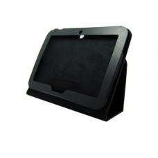 """Чехол кожаный для Lenovo IdeaTab A2109 TTX """"Alini"""""""
