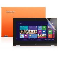 Защитная пленка для  Lenovo YOGA Tablet B8000 Матовая 10.1''