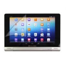 Защитная пленка для  Lenovo YOGA Tablet B6000 8''