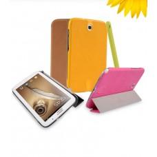 "Чехол кожаный для Samsung Galaxy Note 8.0 Baseus ""Support"""