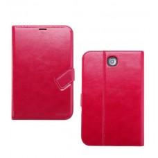 "Чехол кожаный для Samsung Galaxy Note 8.0 N5100 N5110 ""Stand"""