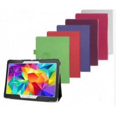 """Чехол для Samsung Galaxy Tab S 10.5 """"Rainbow"""""""