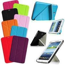 """Чехол для Samsung Galaxy Tab 3 7.0 """"Glam"""""""