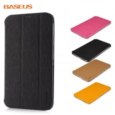 "Чехол-книжка для  Samsung Galaxy Tab 3 8.0 ""Gorgeous"" Baseus"
