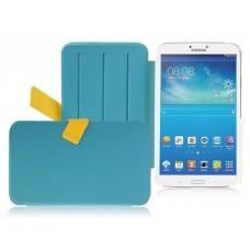 "Чехол кожаный для Samsung Galaxy Tab 3 8.0 ""Peculiar"" Baseus"