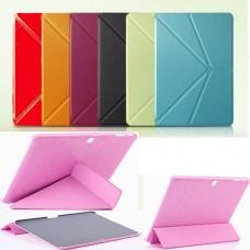 """Чехол для Samsung Galaxy Tab 4 8.0 """"Geometria"""""""