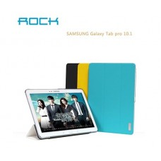 """Чехол для Samsung Galaxy Tab Pro 10.1 Rock Elegant Series """"Preciosity"""""""