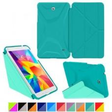 "Чехол для Samsung Galaxy Tab S 8.4 ""Origami"""