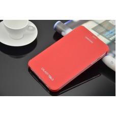 """Чехол кожаный для Samsung Galaxy Tab 3 7"""" """"Exclusive""""+защитная пленка в подарок!"""