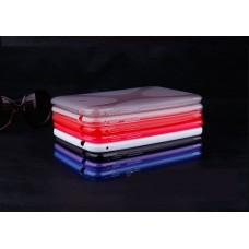 """Чехол силиконовый для Samsung Galaxy Tab 3 10.1 P5200 """"Waterproof"""""""