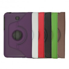 "Чехол кожаный для Samsung Galaxy Tab 3 7.0 P3200/P3210 ""Transformer"""
