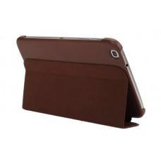 "Чехол кожаный для Samsung Galaxy Tab 3 8""  T310 ""NEW"""