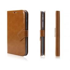 "Чехол кожаный для Samsung Galaxy Tab 3 7.0 P3200/P3210 ""Fashion"""