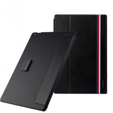 "Чехол кожаный для Sony Xperia Tablet Z ""Exclusive"""