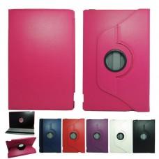 "Чехол кожаный для Sony Xperia Tablet Z ""Knipo"""